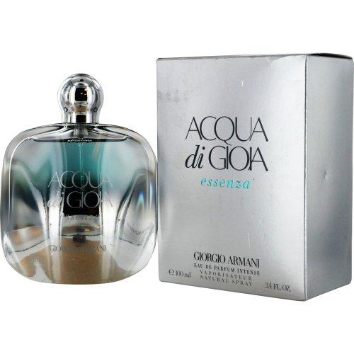 Armani - Acqua Di Gioia Essenza - Eau de Parfum Vaporisateur 100 ml