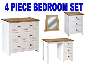 homeware furniture furniture bedroom furniture dressing tables