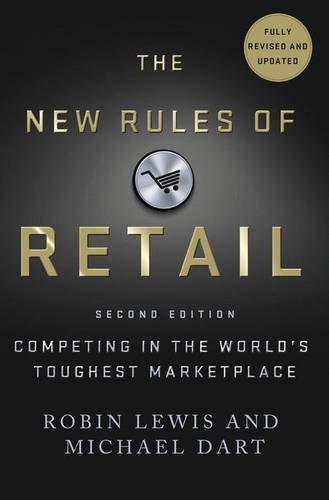 the-new-rules-of-retail-competing-in-the-worlds-toughest-marketplace