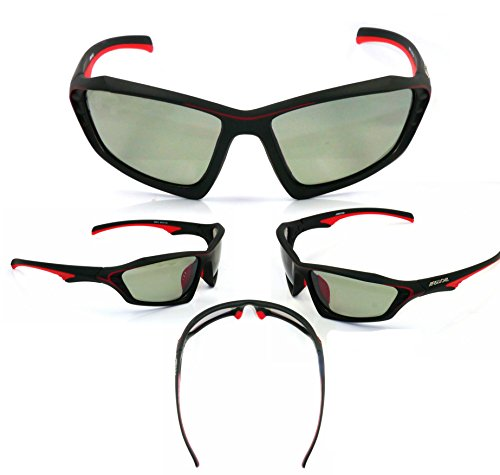 americas best transition glasses cost