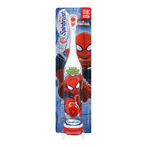 arm-hammer-spinbrush-kids-spider-man-cepillo-de-dientes-1ct