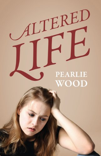 Book: Altered Life by Pearlie Wood