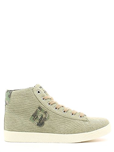 Blaike BS030010T Sneakers Bambino nd 39
