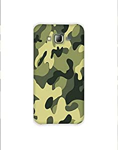 Samsung Galaxy Grand Prime ht003 (106) Mobile Case from Mott2 - Military Look... (Limited Time Offers,Please Check the Details Below)