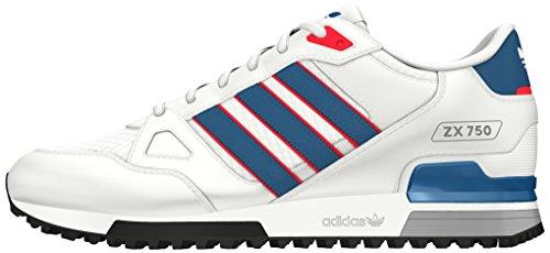 adidas-Zx-750-Zapatillas-de-Deporte-Para-Hombre