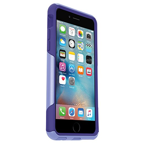 otterbox-commuter-series-iphone-6-6s-case-frustration-free-packaging-purple-amethyst-periwinkle-purp