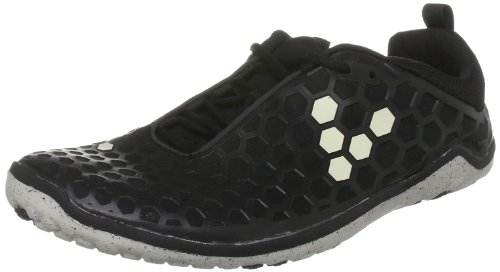 Vivobarefoot Men's Evo Trainer