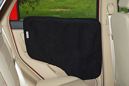 NACZAC-Waterproof-Pet-Car-Door-Cover-Two-Options-To-Install-Insert-The-Tabs-Or-Stick-The-Velcros-Fit-All-Vehicles