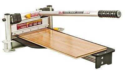 Exchange-a-Blade 2100005 9-Inch Laminate Flooring Cutter