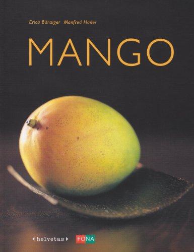 verschiedene m glichkeiten wie man mango zubereiten kann. Black Bedroom Furniture Sets. Home Design Ideas