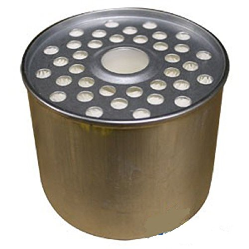 John Deere Original Equipment Filter Element #AT17387 (John Deere Gas Filter compare prices)