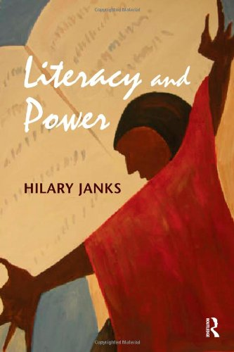 Literacy & Power