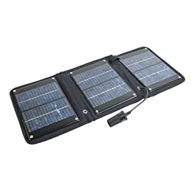 41tBcSRaT0L. SL500 AA280  Wagan Solar ePanel 12 Power Supply