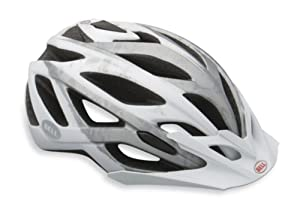Bell Sequence Bicycle Mountain Helmet by Bell
