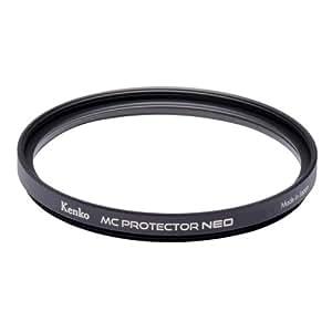 Kenko レンズフィルター MC プロテクター NEO 49mm レンズ保護用 724903