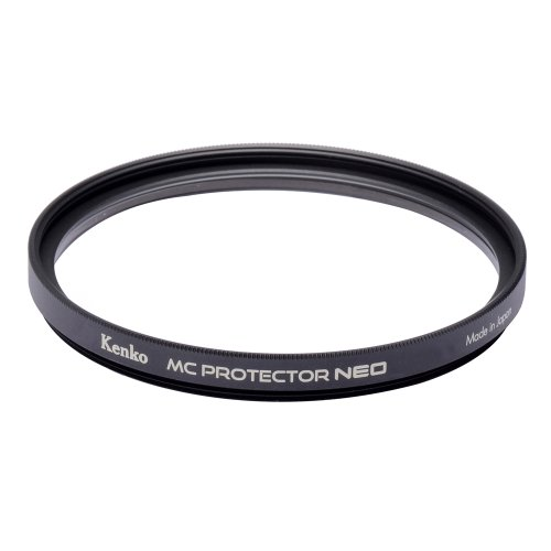 Kenko for camera filters MC protector NEO 52 mm lens protection for 725207