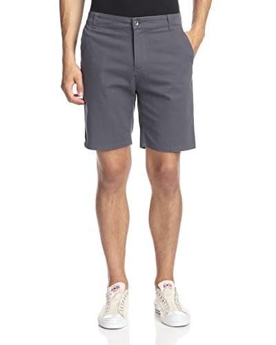 WeSC Men's Embery Short