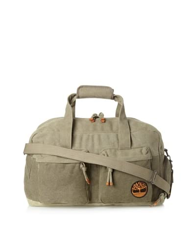 Timberland Luggage Mt. Carrigan Duffel