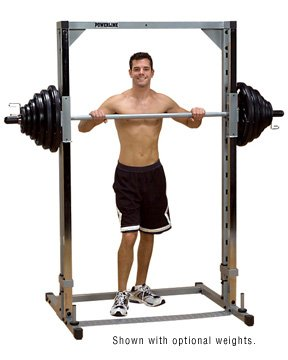 POWERLINE - SMITH MACHINE PSM144X