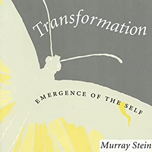 Transformation: Emergence of the Self Audiobook