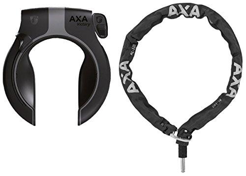 axa-defender-victory-rahmenschloss-einsteckkette-100-m-modell-2016
