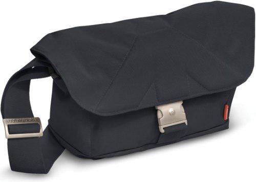 manfrotto-stile-plus-allegra-15w-housse-pour-appareil-photo-noir