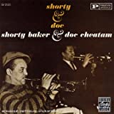 Shorty & Docby Doc Cheatham
