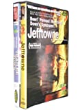 Jefftowne/Trailer Town