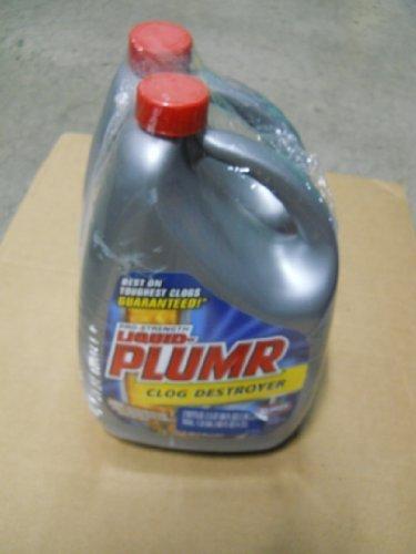 liquid-plumr-pro-strength-2pk-80-oz-by-liquid