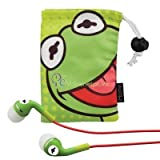 Disney Kermit The Frog Erphn