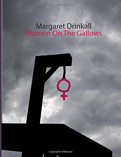 Women on the gallows