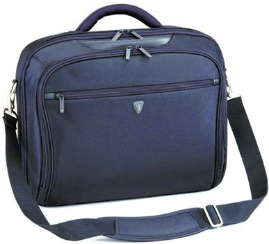 sumdex-pon-351bu-notebook-cases-briefcase-blue-monotone