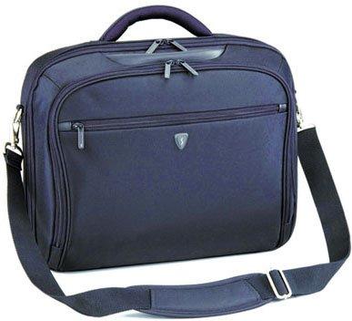 sumdex-pon-351bu-funda-para-portatil-3962-cm-156-color-azul
