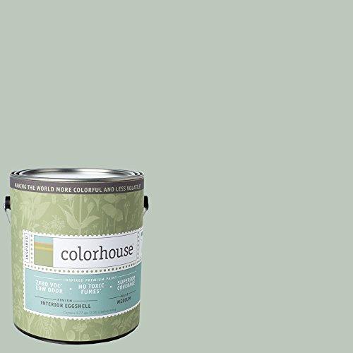 inspired-eggshell-interior-paint-water-02-gallon