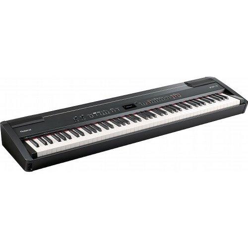 Roland ピアノ・デジタル FP-7