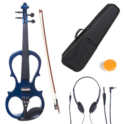 cecilio-l1-2cevn-l1bl-size-1-2-electric-violin-blue