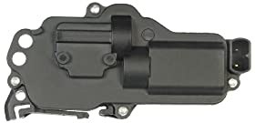 Dorman 746-149 Door Lock Actuator