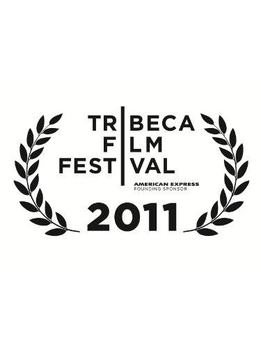 Tribeca Film Red Carpet Extra