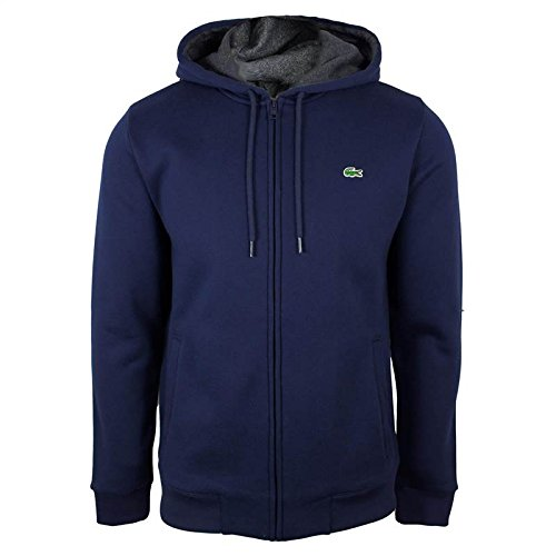 lacoste-mens-navy-blue-zip-up-hooded-sweatshirt-5