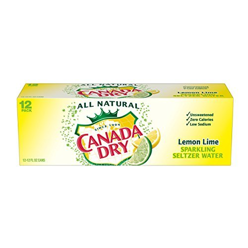 canada-dry-lemon-lime-sparkling-seltzer-water-12-fl-oz-cans-12-pack-by-canada-dry