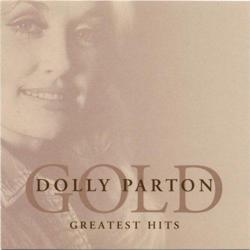 DOLLY PARTON - Gold: Greatest Hits - Zortam Music