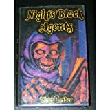 Nights Black Agents