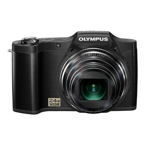 olympus-sz-14-digitalkamera-14-megapixel-24-fach-opt-zoom-76-cm-3-zoll-display-bildstabilisiert-schw