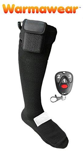 calze-riscaldate-con-tasca-dual-fuel-e-telecomando-warmaweartm-piccolo