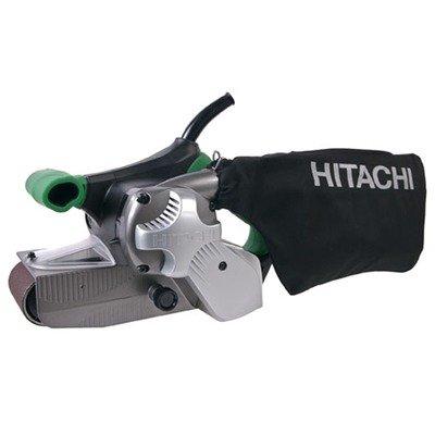 Hitachi SB8V2 3-Inch-by-21-Inch Variable Speed Belt Sander