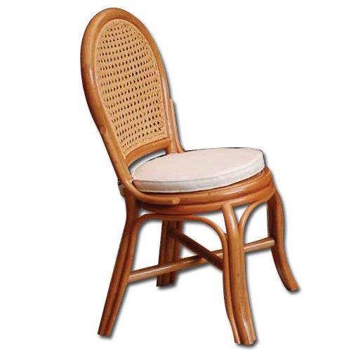 Stühle & Sessel Günstig Kaufen