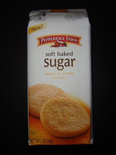 pepperidge-farm-soft-baked-cookies-sugar-by-pepperidge-farm-inc