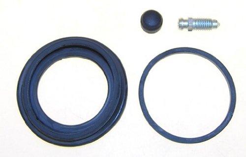 Nk 8823027 Repair Kit, Brake Calliper