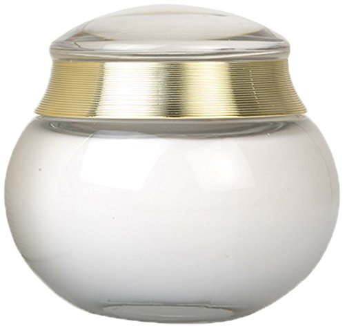christian-dior-jadore-beautifying-body-cream-67-ounce