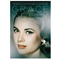 Grace Kelly Collection